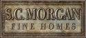 SC Morgan Fine Homes